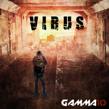 Virus – Gamma 10