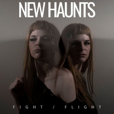 Fight​ ​Flight - New Haunts
