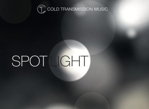 Spotlight - Cold Transmission