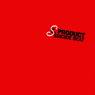 Suicide Beat - S Product