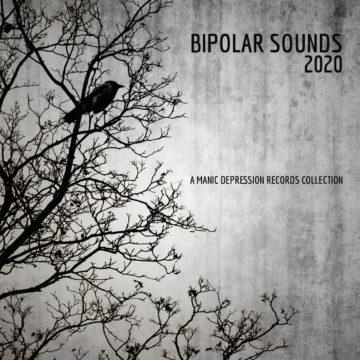 Bipolar Sounds 2020