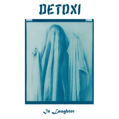 In Laughter - Detoxi