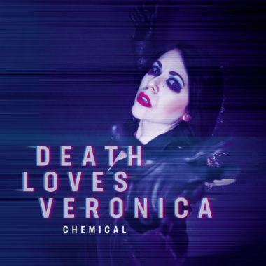 Burn – Death Loves Veronica