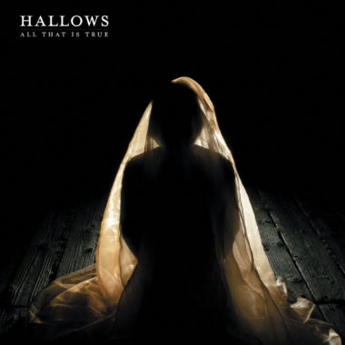 All That Is True - Hallows