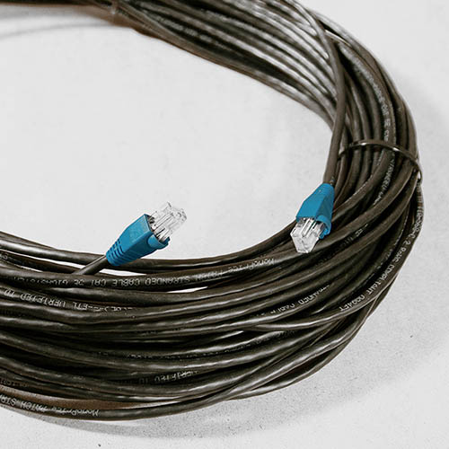Ethernet Cable Cord Custom Length