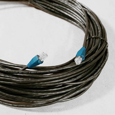 Ethernet Cable Cord Custom Length