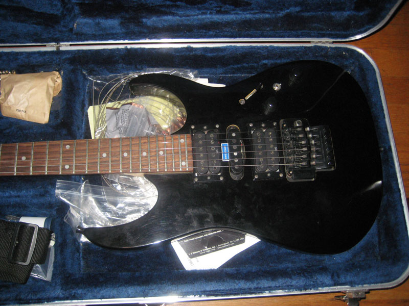 ibanez rg 320 dx wiring diagram 1971 chevelle wiper rg470 rebuild and modification project
