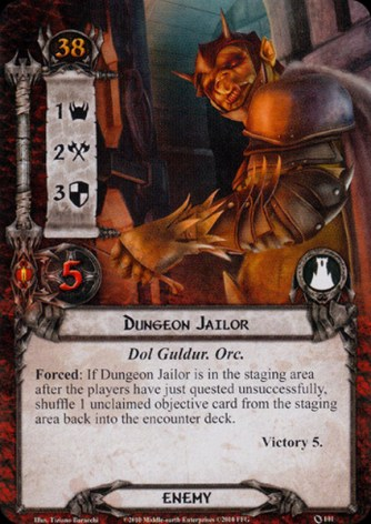 dungeon-jailor