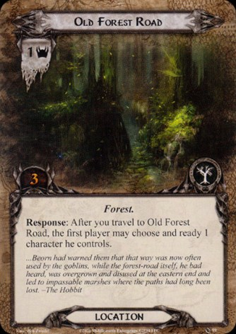 old-forest-road