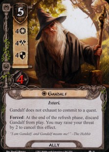 gandalfohauh