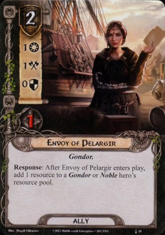 envoy-of-pelargir