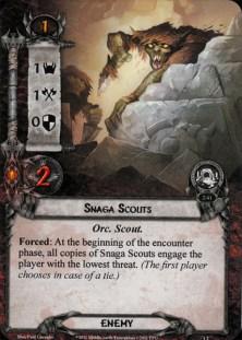 snaga-scouts