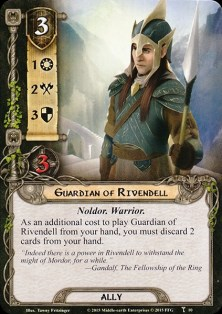 Guardian-of-Rivendell