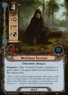 Northern-Tracker