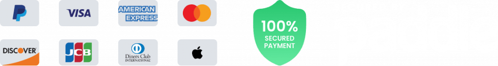 our-payment-options