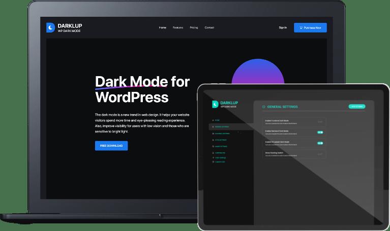 https://i0.wp.com/darklup.com/wp-content/uploads/2021/02/dark-1.png