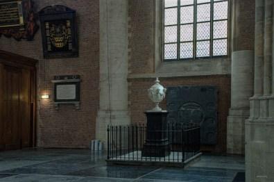 Leiden 36