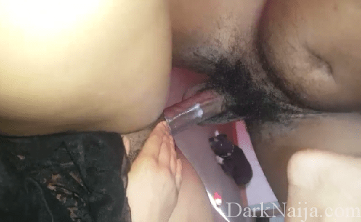 NEW SEXTAPE – Watch Correct Love Making
