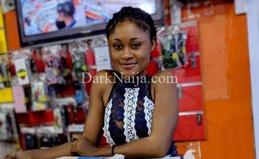 Darknaija  Page 16 Of 96  Naija Porn Videos And Leaks-4507