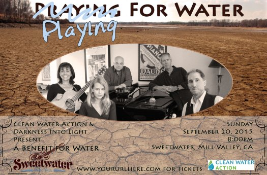 Playing-For-Water-poster