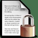 TrueCryptICON