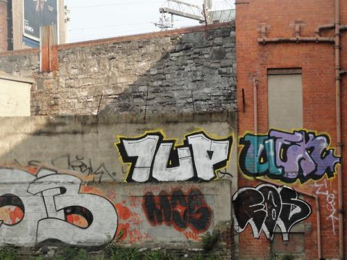 Dope Wallpaper Super Cars Most Dope Graffiti