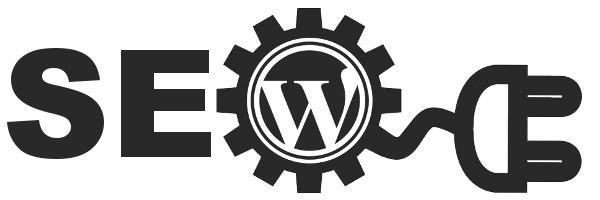 wordpress-seo-plugins
