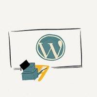 WordPress tečaj