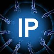 Što je to IP adresa i razlika između statične i dinamičke IP adrese