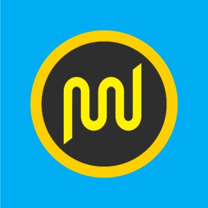 WPMU DEV WordPress Teme