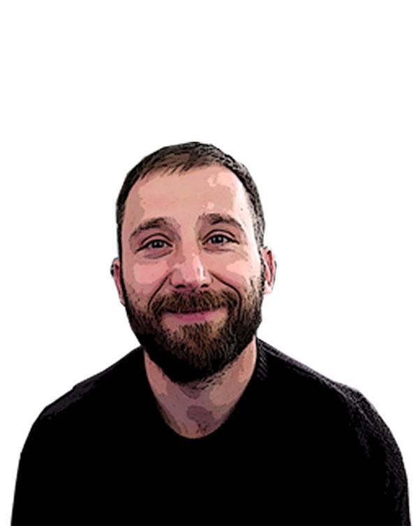Darko Novak profilna slika