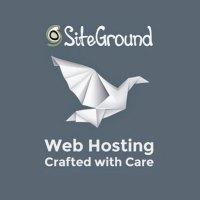 Zašto je SiteGround najbolji hosting poslužitelj