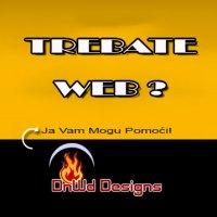Kako samostalno i besplatno napraviti web stranicu