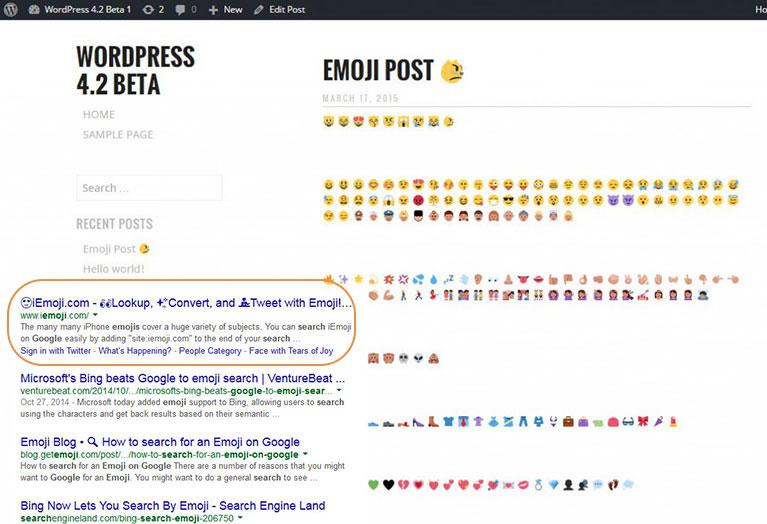Emoji_clanak