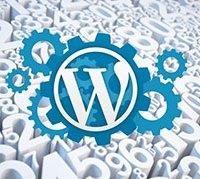 WordPress 4.2 očekivanja
