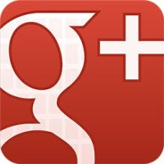 Što je to Google+