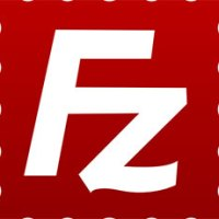 Filezilla – FTP sa stilom