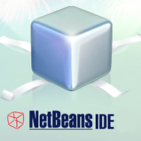 NetBeans razvojna okolina