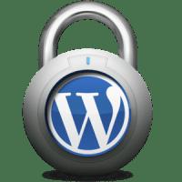 Kako promjeniti prefix WordPress baze i pojačati sigurnost