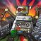 SEO i komunikacija s Google robotom