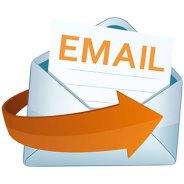Email adresa i kako je zaštititi od spamera