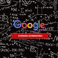Faktori rangiranja u Googleu