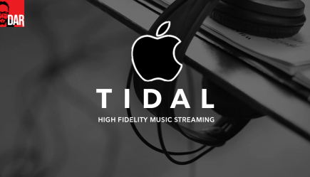 Global feedback: Which music streaming service do you use