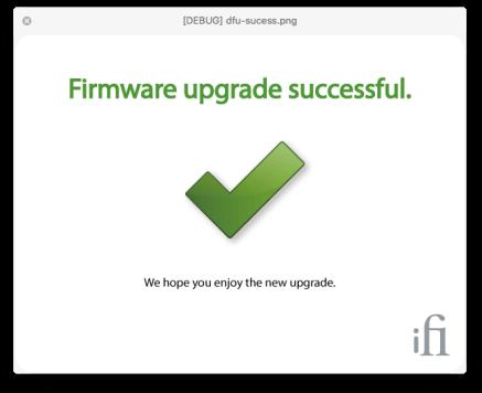 ifi-mqa-update