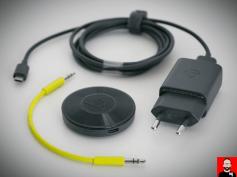 chromecast&soundcloud-3