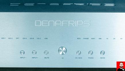 A short film about the Denafrips Terminator | Darko Audio