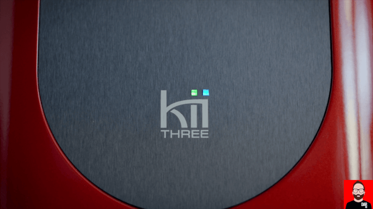 kii-three-a-short-film-about_13