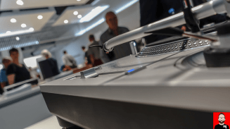 Technics-IFA2018-9