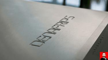 denafrips-terminator-13