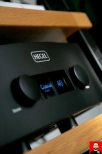 hegel-590-10